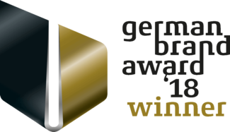 Germann Brand Award