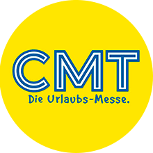 CMT, Stuttgart (Germany)