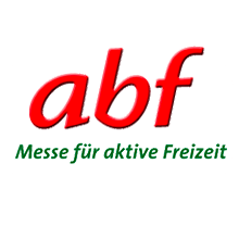 abf, Hannover (Germany)